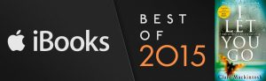 ILYG ibooks best of 2015 pic