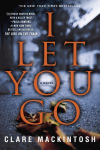 i-let-you-go-pb