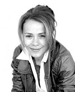 Marie Voigt