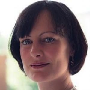 Angela Chadwick