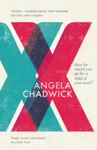 XX Angela Chadwick