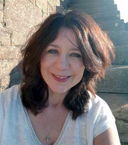 Kate Helm